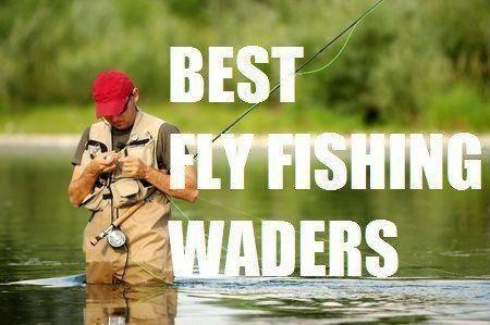 Fishing Basics Fishingstarterkit Fishing Waders Fly Fishing Fly Fishing Basics