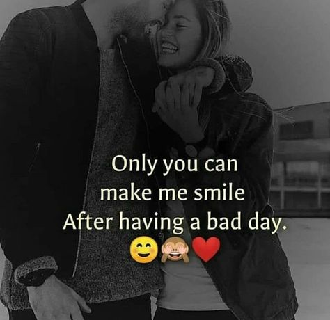 ♥️ only u Jaan 🙈