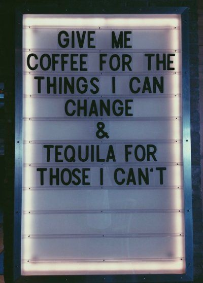 Weekend Morning Awesomeness 37 Photos In 2021 Alcohol Quotes Funny Drinking Quotes Alcohol Quotes