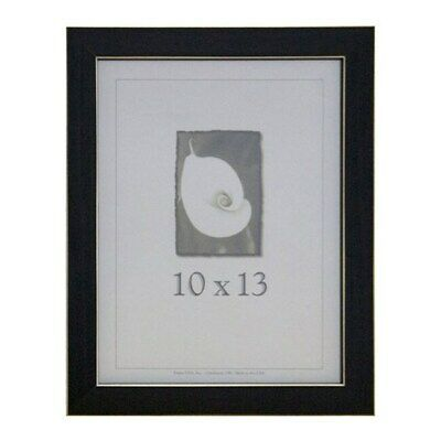 Clean Cut Wooden Picture Frame 10 X 13 Fashion Home Garden Homedcor Frames Ebay Link In 2020 Classic Picture Frames Wooden Picture Frames Wooden Picture