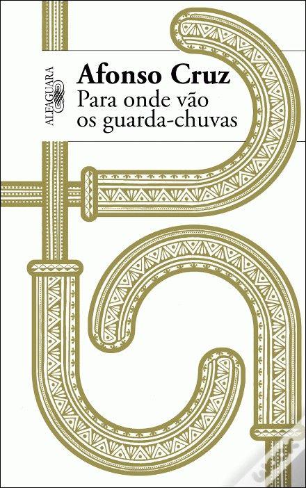 Dos Meus Livros Memorias De Adriano Marguerite Yourcenar