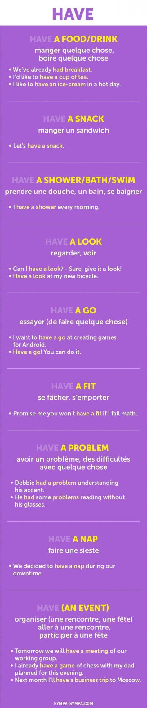 essayer faire quelque chose anglais Traductions en contexte de essayer de faire quelque chose en français-espagnol avec reverso context : ou je peux essayer de faire quelque chose pour.