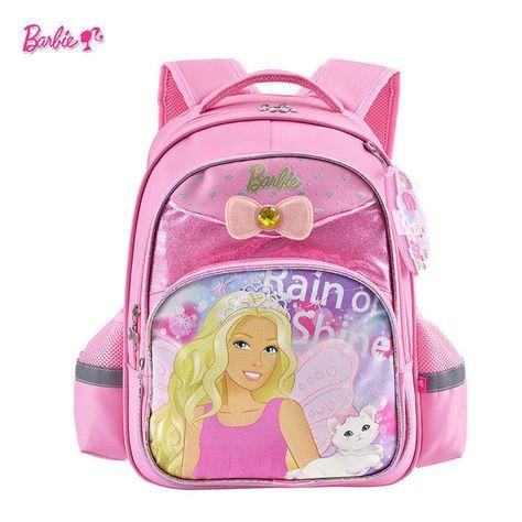 Barbie 2018 Popular Cheap Women Single Strap Bag Travel Female New Backpack Girl #Unbranded #ShoulderBag