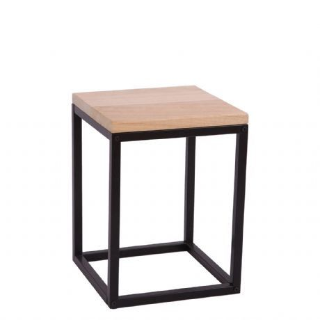 Table D Appoint Escuarin Table D Appoint Table Gueridon