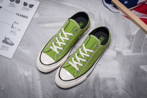 Converse Gris All Star Double Buckle Haute 15026848