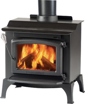 Monessen Wr244 Windsor Non Catalytic Wood Burning Stove Modern Fireplaces Burning Freesta High Efficiency Wood Stove Modern Fireplace Wood Stove Fireplace