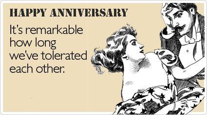 65 Funny Anniversary Meme Cards Generatestatus Anniversary Quotes Funny Anniversary Quotes For Parents Anniversary Quotes For Him
