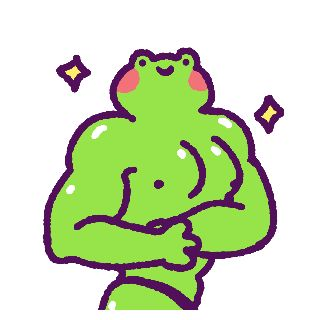 — oh my frog Frog Drawing, Arte Sketchbook, Frog Art, Cute Frogs, Poses References, Cute Doodles, Cute Memes, Aesthetic Art, Drawing Reference