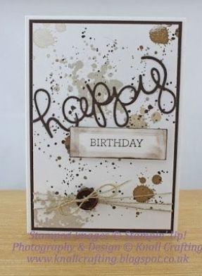 Printable Birthday Card Funny Printable Birthday Card Downloadable Birthday Card Digital Birthday Card Instant Download In 2021 Stampin Up Birthday Cards Happy Birthday Cards Printable Grandma Birthday Card