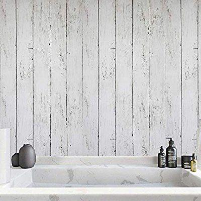 Wood Wallpaper Self Adhesive Removable Wallpaper Wood Plank Wallpaper Wood Peel And Stick Wallpape Wood Plank Wallpaper Rustic Wood Wallpaper Rustic Wood Walls