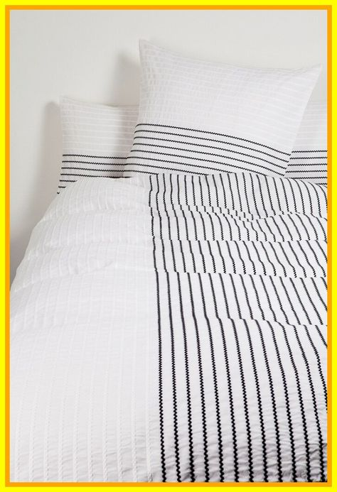 34 Reference Of Bed Sheets Black Friday Canada In 2020 Striped Bedding Striped Bed Sheets Black Sheets