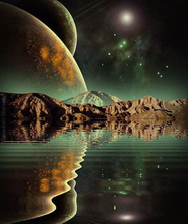 Aliens Ufos Starseeds Pleiadian Library Facebook Current Moon
