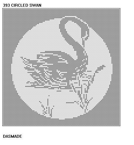 17 best images about filet on pinterest filet crochet clock and this beautiful filet crochet pattern of a circled swan filet has been designed by me br br br br i have been crocheting for over years and have always dt1010fo