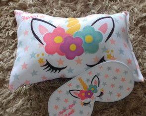 e867e877842864 kit-festa-do-pijama-unicornio-lembrancinha-personalizada-corujinha ...
