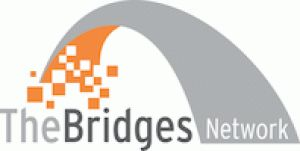 The Bridges Network - http://www.thebridgesnetwork.com/