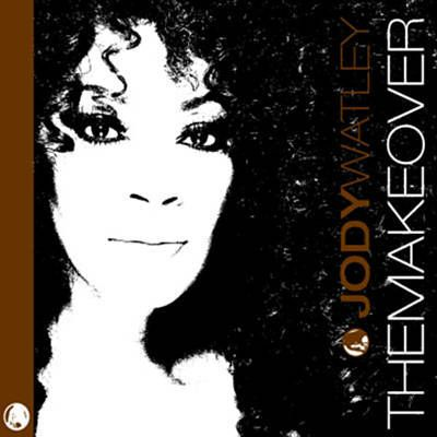 Bed Of Roses Jody Watley 4hero I Want You Love Music Albums