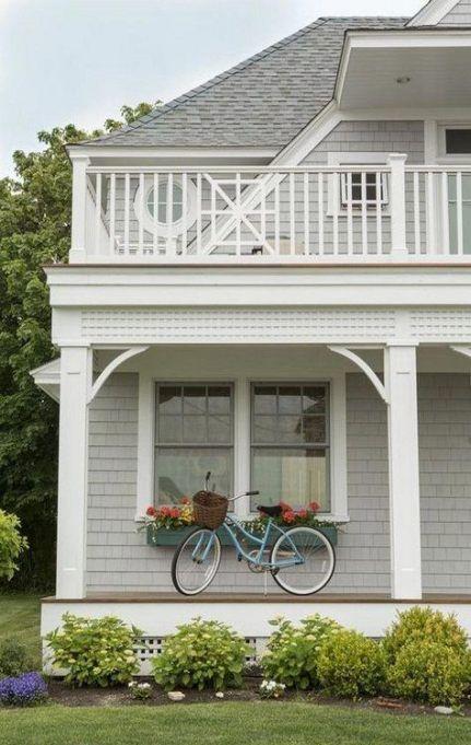 House Colors Exterior Beach Interior Design 27 Ideas For 2019