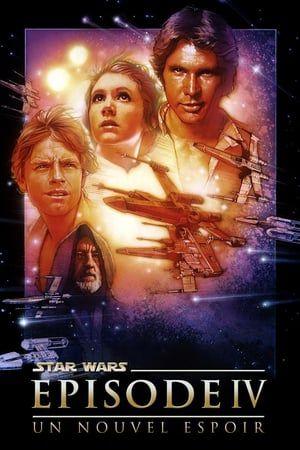 La Guerre Des Eacute Toiles Streaming Vf Film Complet Hd Streamcomplet Film Streaming Star Wars Watch Streaming Movies Online Star Wars 1977