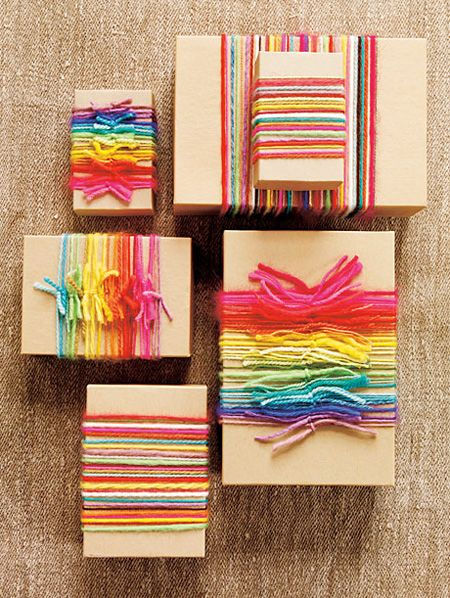 Google Image Result for http://www.brides.com/blogs/aisle-say/diy-gift-wrap-idea.jpg