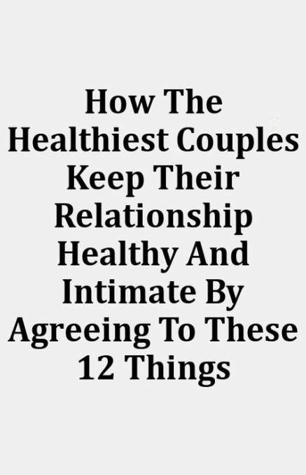 Best Funny Couple Quotes Marriage Guys 63 Ideas Couple Quotes Funny Healthy Relationships Couple Quotes