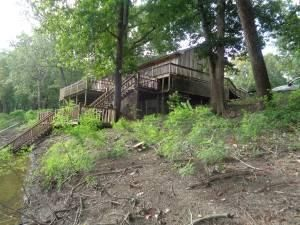 8 Best Arkansas Dream Images On Pinterest | Arkansas, Cabins For Sale And  Hunting Cabin
