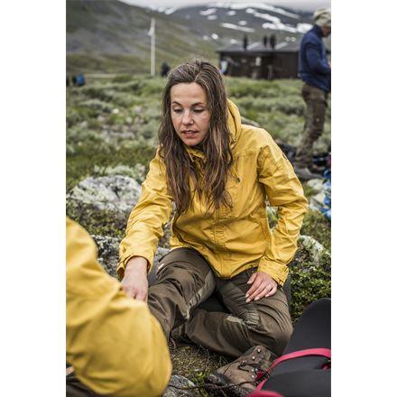 Fjällräven Skogsö Jacket Women