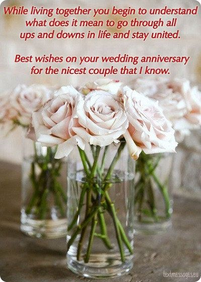Pin By Cathi Carrick On For Hubby Happy Anniversary To My Husband Wedding Anniversary Quotes Happy Anniversary Husband