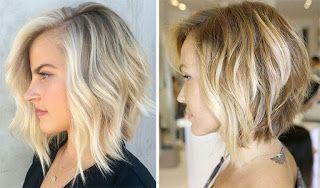 Coole Frisuren 1 Coole Frisuren Frisuren Frauen Frisuren