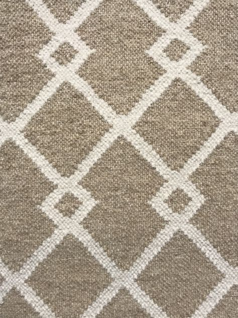 Carpet Item No 13821 With Images