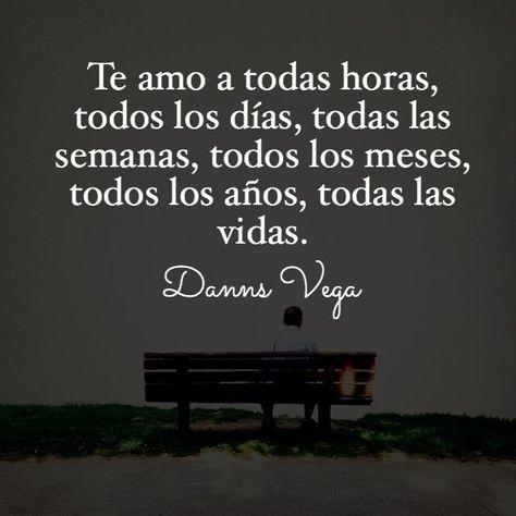 Danns Vega (@DannsVega)   Twitter