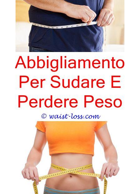 latina celeb de pierdere în greutate