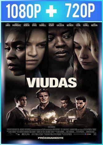 Buenas Movies Spl Viudas 2018 Peliculas Completas Ver Peliculas Completas Peliculas Cine