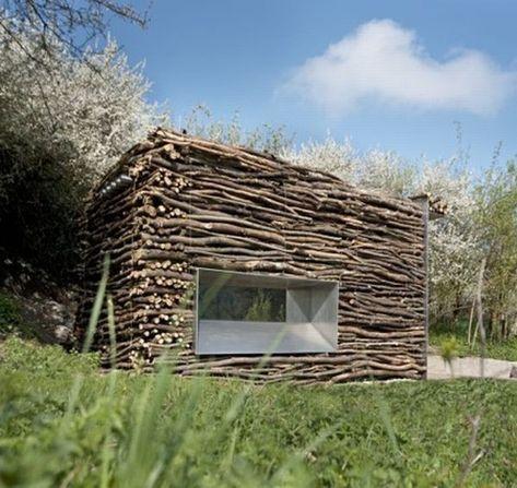 kleines moderne garderobenbanke dienen verschiedenen zwecken kalt bild und efdbecebddd potting sheds garden sheds