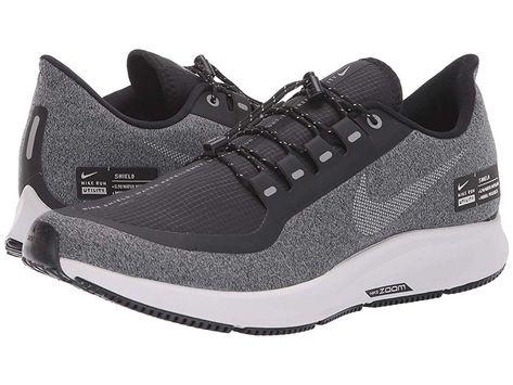 nike air zoom pegasus 35 shield running shoes