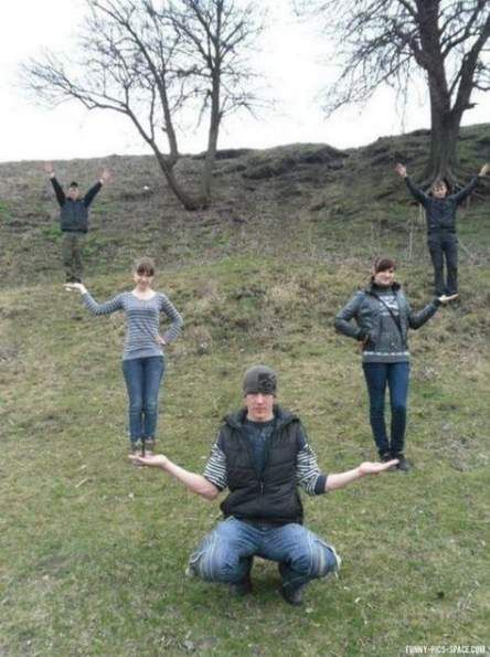 Funny Group Pictures Ideas : funny, group, pictures, ideas, Funny, Friends, Pictures, Poses, Smile, Ideas, Friend, Pictures,, Group, Photos,