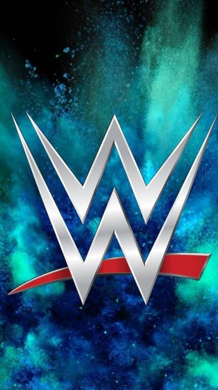Wwe Powder Wwe Wwe Wallpapers Wwe Female Wrestlers