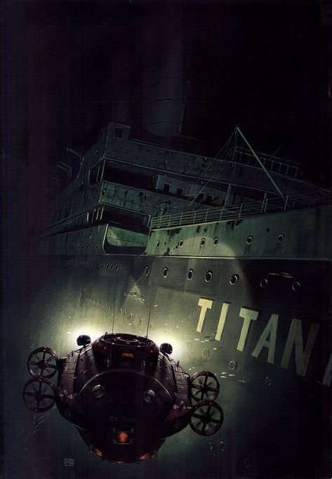 History Discover Picture taken underwater of the RMS Titanic Rms Titanic Bateau Titanic Titanic Photos Titanic Movie Titanic Wreck Titanic Boat Titanic Sinking Titanic Underwater Underwater Shipwreck Rms Titanic, Bateau Titanic, Titanic Wreck, Titanic Photos, Titanic Movie, Titanic Boat, Titanic Sinking, Titanic Underwater, Underwater Shipwreck