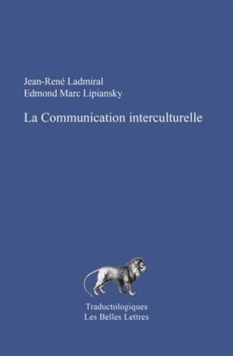 Telecharger La Communication Interculturelle Pdf Gratuit By Jean Rene Ladmiral Edmond Marc Lipia Communication Interculturelle Communication Sociolinguistique