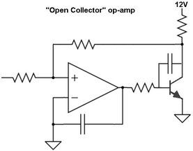 Transistor Curve Tracer | O'SCOPE | Curves, Diagram
