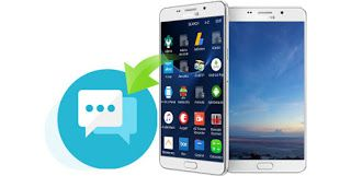 How To Recover Deleted Sms On Android Phones How To Recover Deleted Messages On Android Step 1 First Of All In Your Windows Pc Android Phone Phone Messages