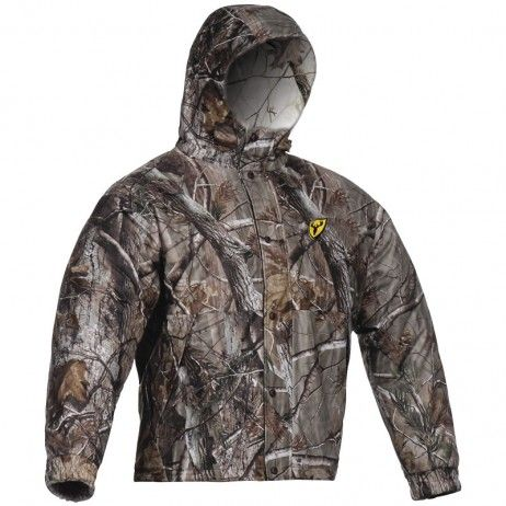 1bb9d1f839000 Banded Agassiz Goose Down Jacket | Cool shit nobody needs | Jackets, Winter  jackets, Hunting clothes