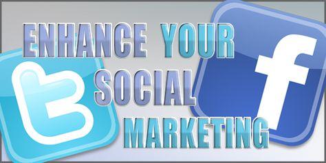 Buy Facebook Post Likes & Emoji Likes - Real Likes $ 1.95