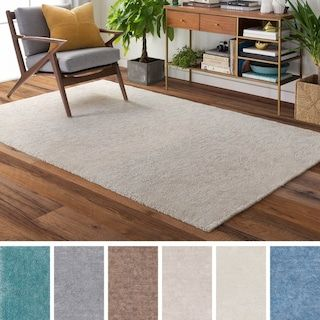 Area Rug 4 X 6 Off White Blue Kerala Weavers Area Rugs Rugs Online Home Decor Stores