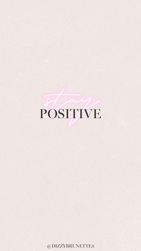 selflove selflovequotes inspirational inspirationalquotes inspired loveyourself youareenough wallpapers, iPhone wallpapers, free wallpapers, inspirational wallpaper, blush pink, 753790056367728692