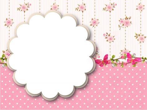 """18 curtidas, 3 comentários - Jessica Santos Convite Animado (@jessica_convite_animado) no Instagram: """"Convite Animado  TEMA: Jardim Encantado  Tem interesse?  Estou a disposição.  whatsapp 85987016785…"""""""