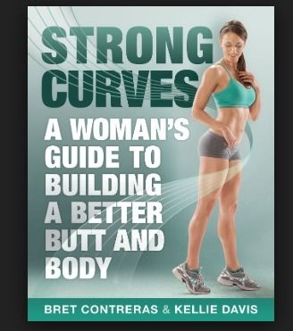 Strong Curves By Bret Contreras Pdf Free Download Strong Curves