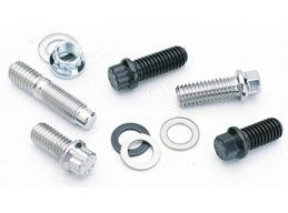 ARP  134-3701  1343701 High Performance Series Cylinder Head Bolts