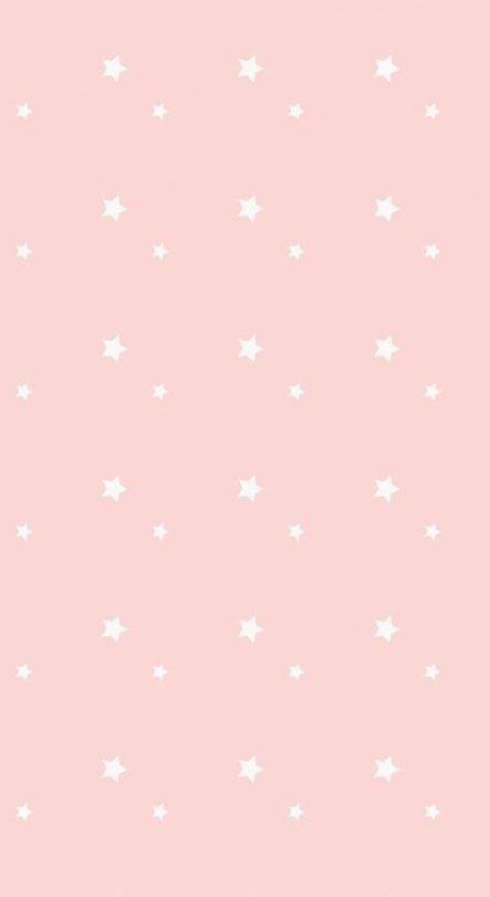 Kawaii Wallpaper Pastel Desktop 58 Ideas Wallpaper Iphone Background Wallpaper Wallpaper Iphone Cute Simple Wallpapers
