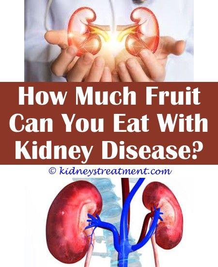 Pin On Kidney Disease