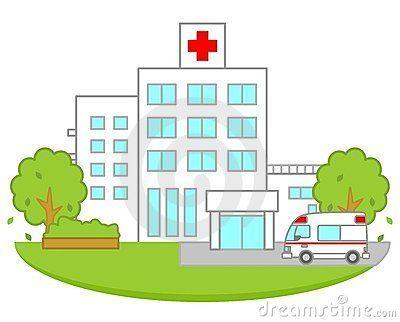 Resultado De Imagen De Hospital Infantil Dibujo Libros Fotos De Hospitales Ninos Y Ninas Animados Imagenes De Hospitales Animados